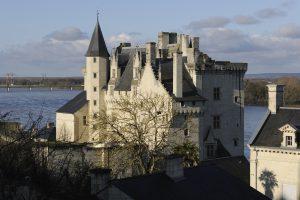 © Region des Pays de la Loire - Vigouroux-Perspective