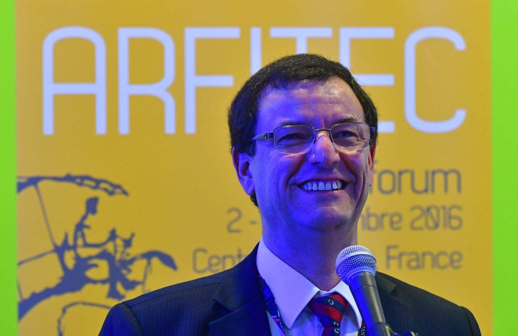 arfitec-2016-ecn-nantes-020