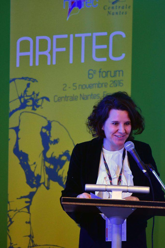 arfitec-2016-ecn-nantes-247
