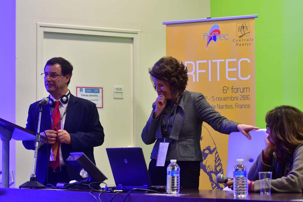 arfitec-2016-ecn-nantes-425