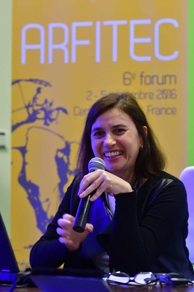 arfitec-2016-ecn-nantes-494