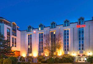 hotel ibis gare sud 303x210