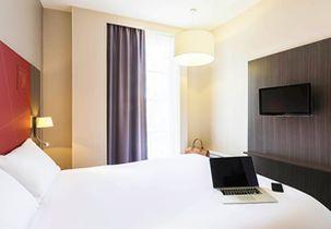 hotel ibis graslin 303x210