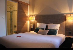 hotel surcouf 303x210