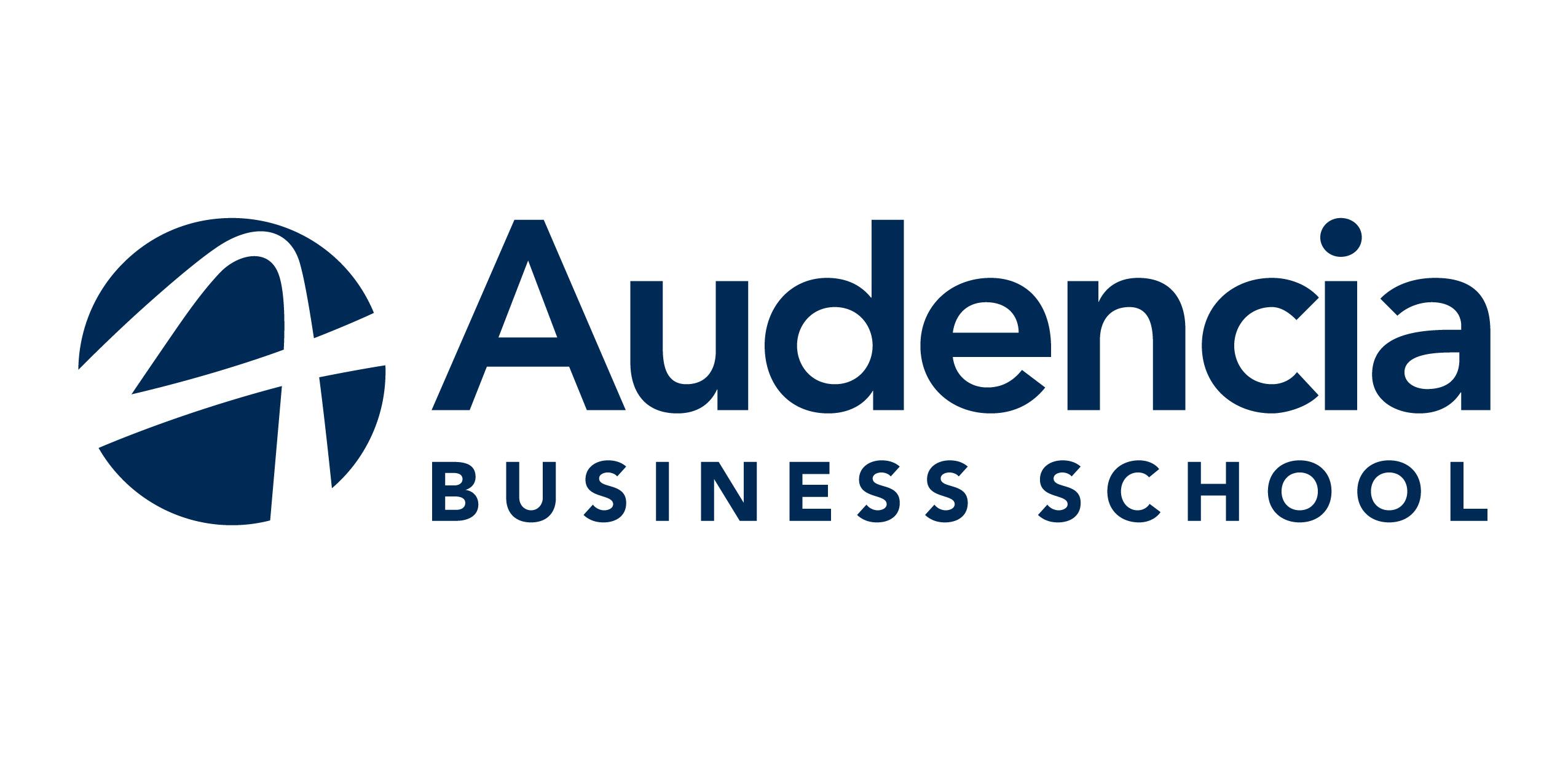 logo-audencia