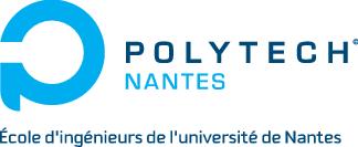 Logo POLYTECH NANTES_Q+univ-1